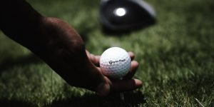 best drivers for mid handicappers