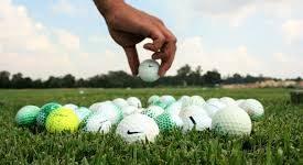 golf balls mid handicapper