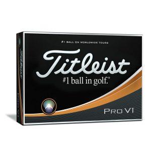 titleist-pro
