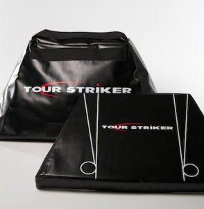 tour striker