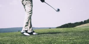 best golf clubs for tall players