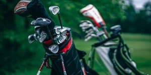 best clone golf clubs