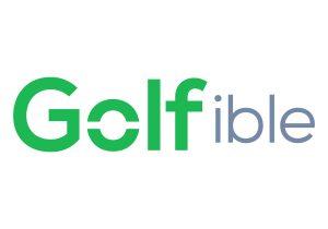 Golfible