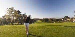 best japanese golf clubs