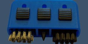 do groove sharpeners work
