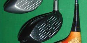 how long should golf clubs last