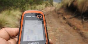 HOW TO UPDATE GARMIN GOLF GPS