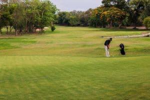 best golf bag organizer