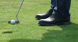 does the type of putter make a difference