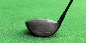how much does it cost to reshaft a driver