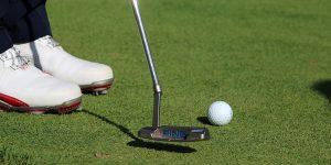 usa made golf shoes